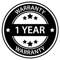 ASAPpliance Repair Dallas - 1 Year Warranty