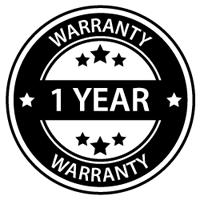 ASAPpliance Repair Dallas - 1 Year Warranty