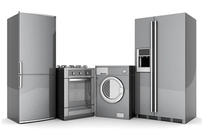 Dallas Appliance Repair