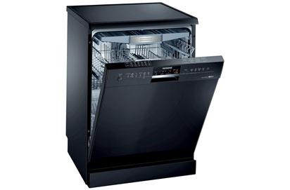 Dallas Dishwasher Repair | ASAPpliance Repair