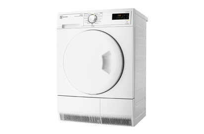 Dallas Dryer Repair