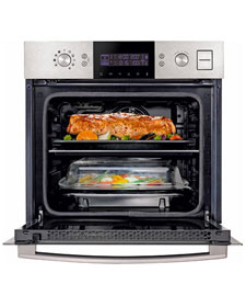Dallas Cooking Appliance Repair Asappliance Repair