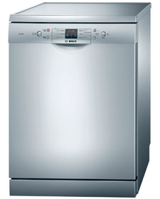Dallas Dishwasher Repair   ASAPpliance Repair