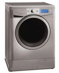 Fort Worth Washer Repair
