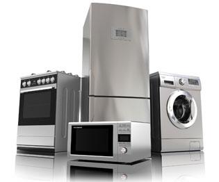 Fort Worth Appliance Repair Asappliance Repair