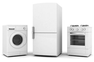 Irving Appliance Repair